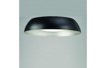 Потолочный светильник Mantra Argenta 4848