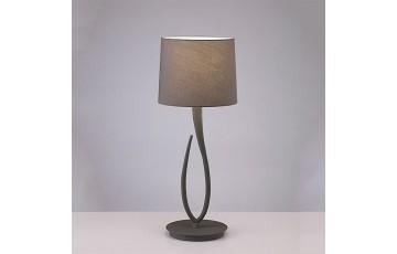 Настольная лампа Mantra Lua 3688