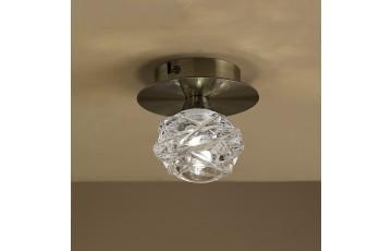 4075 Накладной точечный светильник Mantra MAREMAGNUM
