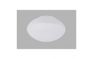 4897 Светильник потолочный Mantra OPAL