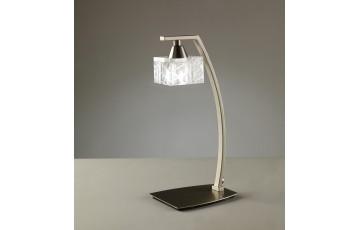 1447 Настольная лампа Mantra ZEN