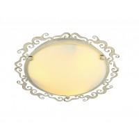Потолочный светильник Arte Lamp Riccioli A1060PL-3WG