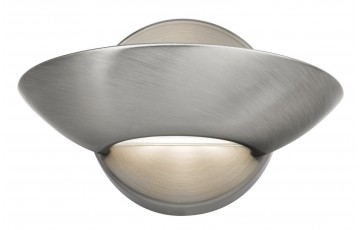Бра Arte Lamp Interior A7118AP-1SS