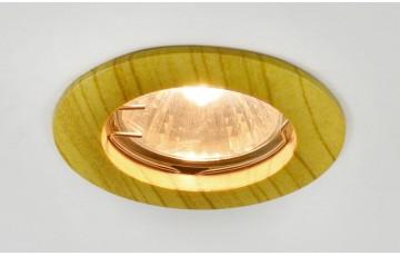 Встраиваемый светильник A5452PL-3BR Arte Lamp