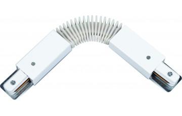 Коннектор для шинопровода Arte Lamp A150033
