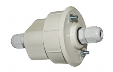 Коннектор-заглушка A220033 Arte Lamp