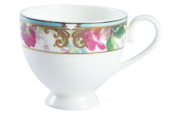 Чайная пара Цветущий сад 225 из 2 предметов