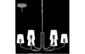 Трековый светильник Paulmann DecoSystems 95005