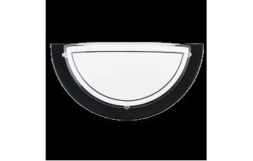 Настенный светильник Eglo PLANET 83161