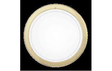 83157 Настенно-потолочный светильник Eglo PLANET