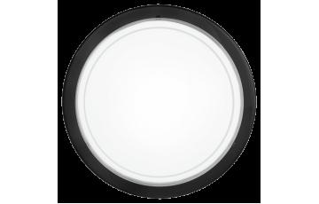 Настенно-потолочный светильник Eglo PLANET 83159