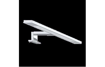Настенный светодиодный светильник Eglo Imene 92095