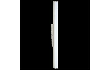 Подсветка для зеркал Eglo Calnova 94717