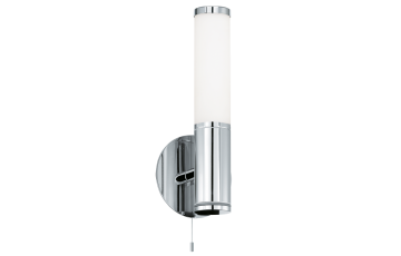 Подсветка для зеркал Eglo Palmera 90122