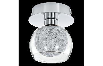 Потолочный светильник Eglo Oviedo 1 93066