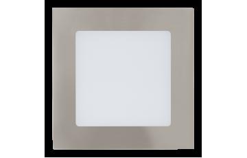 Встраиваемый светильник Eglo Fueva 1 94522