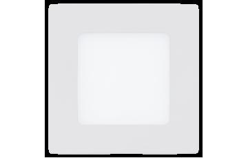 Встраиваемый светильник Eglo Fueva 1 94053