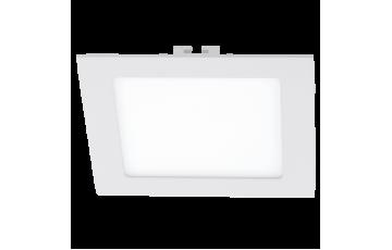 Встраиваемый светильник Eglo Fueva 1 94062