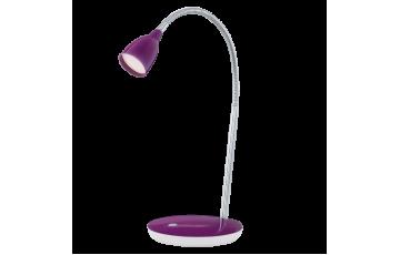 Настольная лампа Eglo Durengo 93079