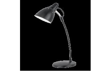 Настольная лампа Eglo Top Desk 7059