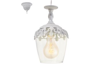 Подвесной светильник Eglo Vintage 49221