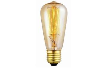 Декоративная лампа EGLO 49501