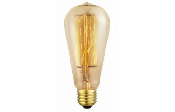 Декоративная лампа EGLO 49502