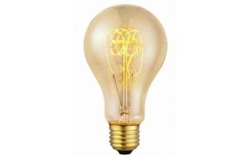 Декоративная лампа EGLO 49503