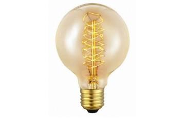 Декоративная лампа EGLO 49504