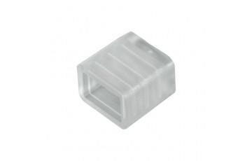 Заглушка для ленты 3528 220V (50 шт)