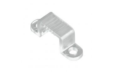 Крепеж для ленты 3528 220V (50 шт)
