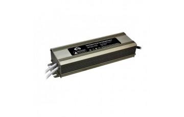 Блок питания для светодиодной ленты Elektrostandard KGDY 12V 150W IP67 12,5A 4690389019074