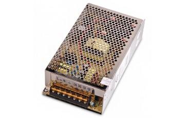 Трансформатор 150W -12V IP00 для светодиодной ленты