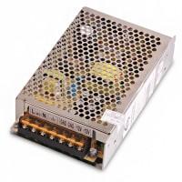 Трансформатор 60W -12V  IP00 для светодиодной ленты