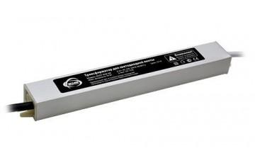Блок питания для светодиодной ленты Elektrostandard KGDY 12V 45W IP65 3,7A 4690389009327