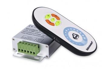 Контроллер сенсорный Elektrostandard RF DM 12A одноцветный 4690389076350