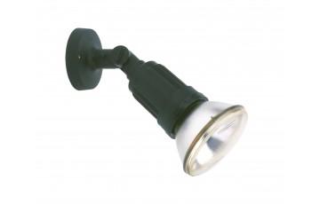 40581/06 Уличный светильник Brilliant