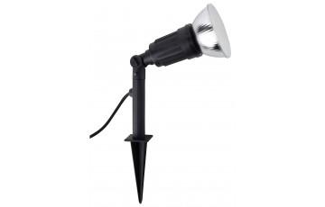 Ландшафтный светильник Brilliant Spike 40591/06
