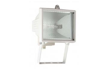 Прожектор галогенный Brilliant Tanko 150W G96161/05