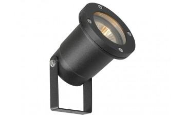 9911 Уличный светильник VIASVET FT