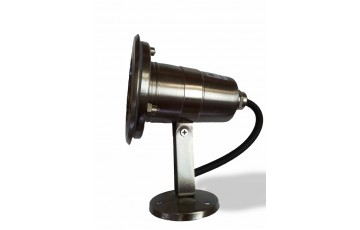 9913 Уличный светильник VIASVET FT