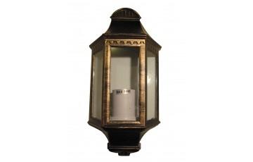 AL-801 Уличный светильник VIASVET AL