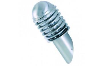 GPL-SS01/W Уличный светильник VIASVET GPL