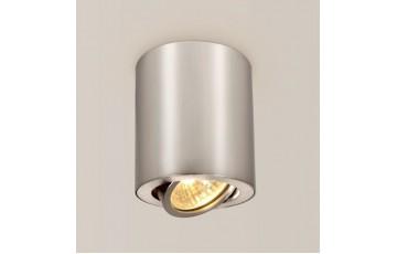 Потолочный светильник Citilux Дюрен CL538110