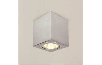 Потолочный светильник Citilux Дюрен CL538210