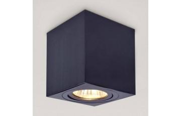 Потолочный светильник Citilux Дюрен CL538212