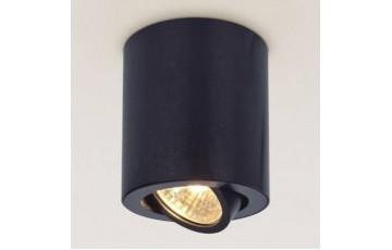 Потолочный светильник Citilux Дюрен CL538112