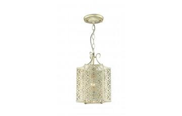 Подвесной светильник Favourite Bazar 1625-1P