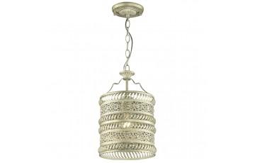 Подвесной светильник Favourite Arabia 1622-1P