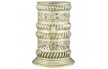 Настольная лампа Favourite Arabia 1622-1T